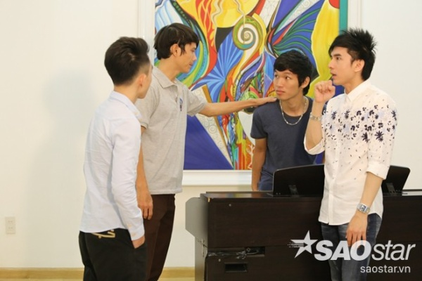 TeamDanTruong (11)