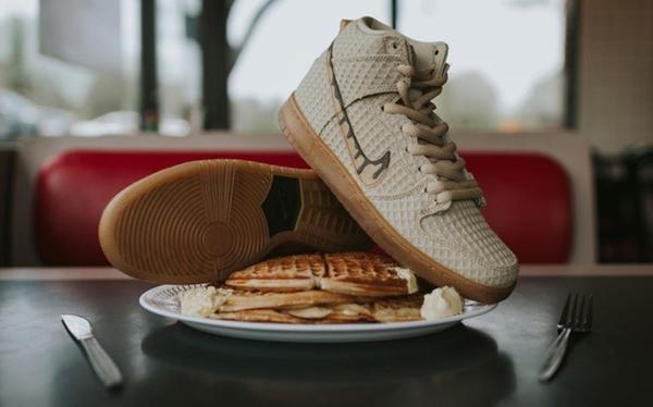Nike SB Dunk (3)