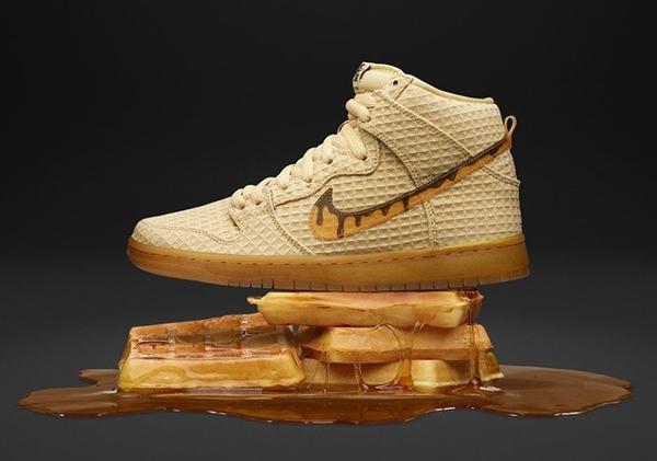 Nike SB Dunk (4)