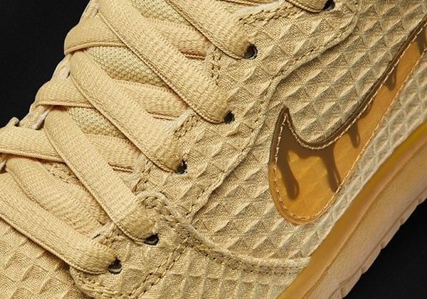 Nike SB Dunk (5)