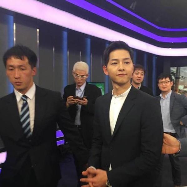 resize_songjongki4