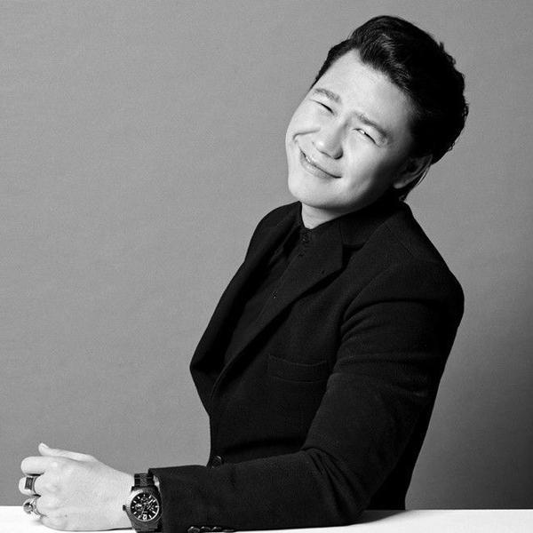NTK Hoang Minh Ha (1)