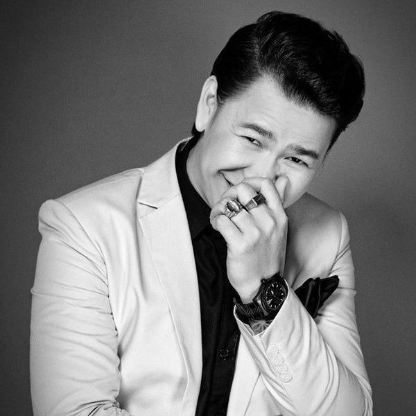 NTK Hoang Minh Ha (2)