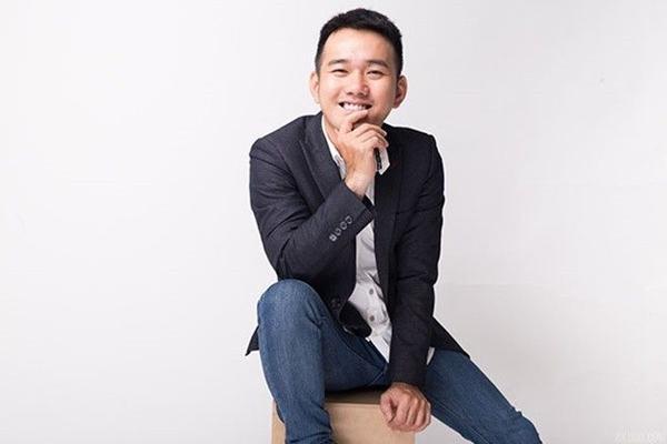 NTK Le Thanh Hoa (1)