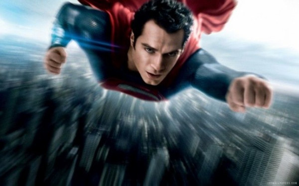 man_of_steel_superman