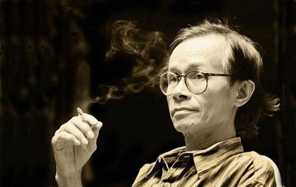 1/4 là ngày mất của Trịnh Công Sơn. Trong ngày này, khán giả yêu nhạc Trịnh thường tổ chức đêm nhạc tưởng nhớ vị nhạc sĩ tài hoa.
