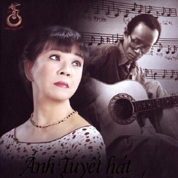 Kể từ ngày Trịnh mất, 10 năm sau Ánh Tuyết mới thực hiện được lời hứa của mình là ra mắt album Ánh Tuyết hát nhạc Trịnh Công Sơn.
