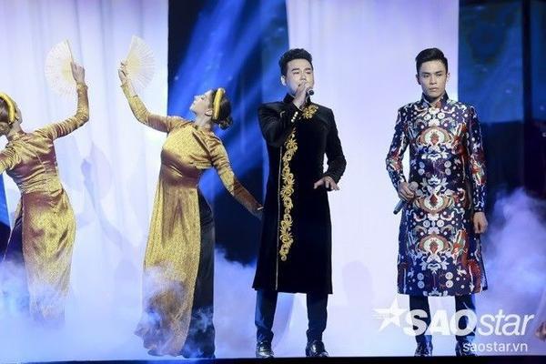Thanhvinh-Baonam (16)