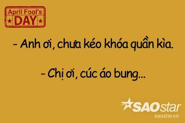 cathang4_01