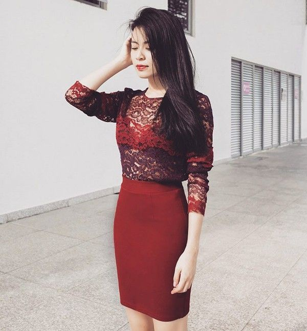 Mặc dù không lên tiếng xác nhận nhưng ai ai cũng hy vọng Hoàng Thùy Linh và Vĩnh Thụy sẽ là một cặp đôi.