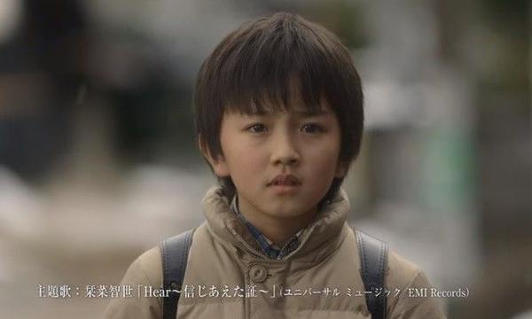 boku-dake-1