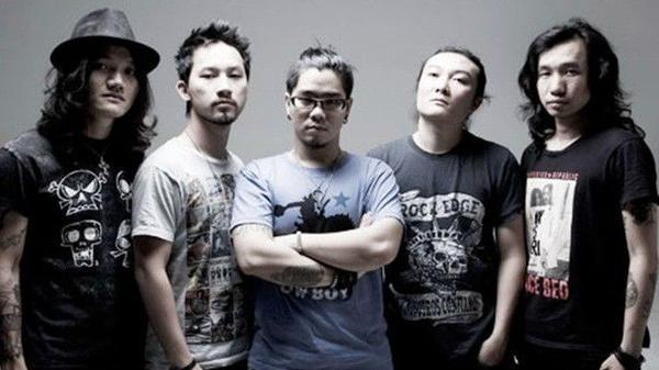 Mic band