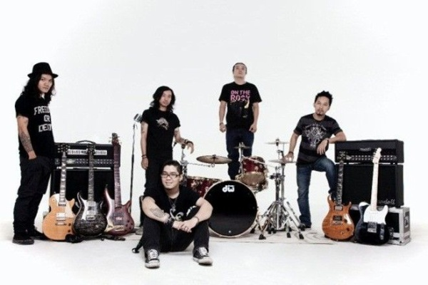 Mic band 3