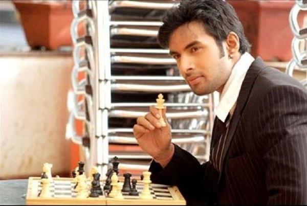 Rahul-Raj-Singh