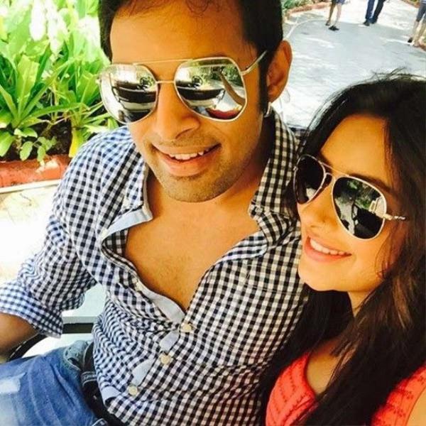 pratyusha-banerjee-with-boyfriend-rahul-raj-singh