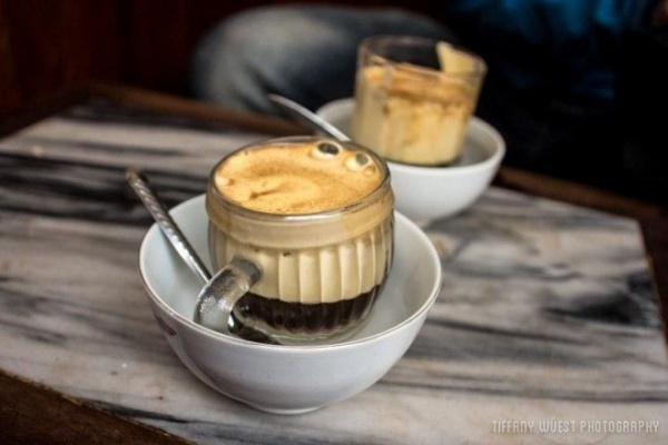 cafegiang02