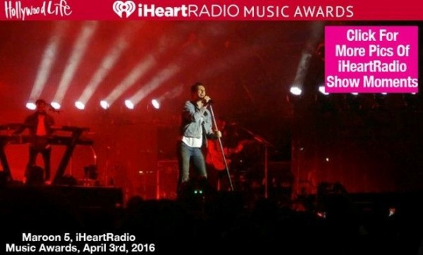 maroon-5-perform-iheartradio-cfmp-lead