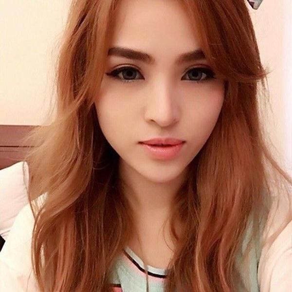 S-Girl (19)