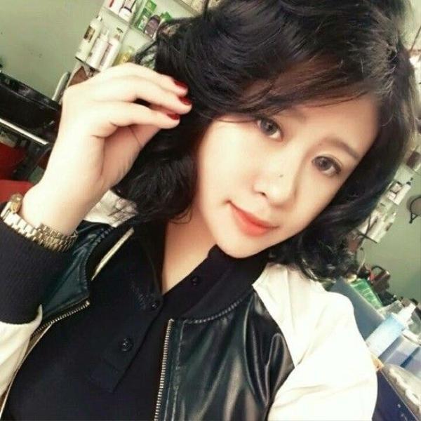 S-Girl (2)