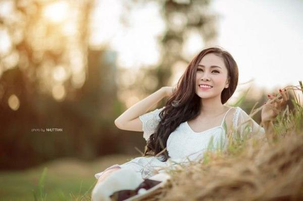 S-Girl (22)