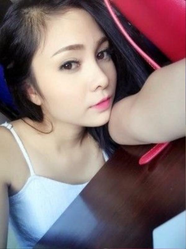 S-Girl (23)