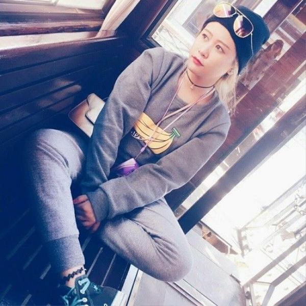 S-Girl (3)
