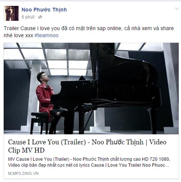 Noo Phuoc Thinh - Saostar (4)