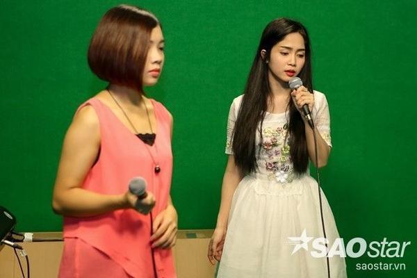 PhuongAnh-MyLinh (1)