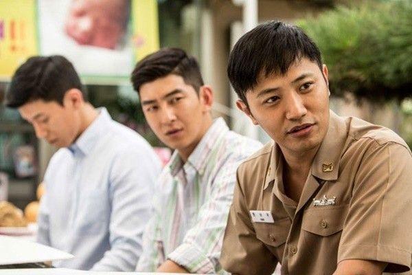 SeoDaeYoung (3)
