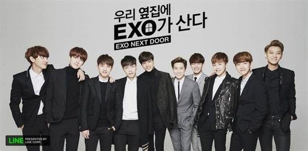 EXO_1