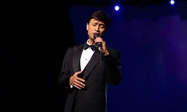 Tuan Ngoc (1)