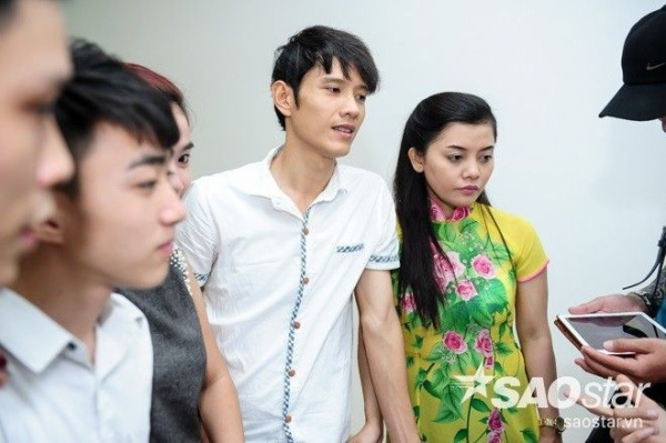 DanTruong-CamLy (26)