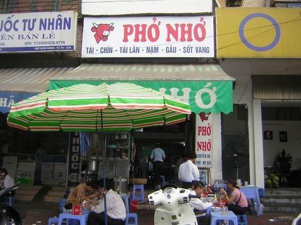 phohanoi09