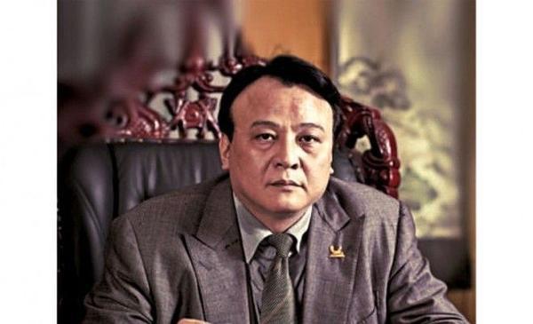 tanhoangminh