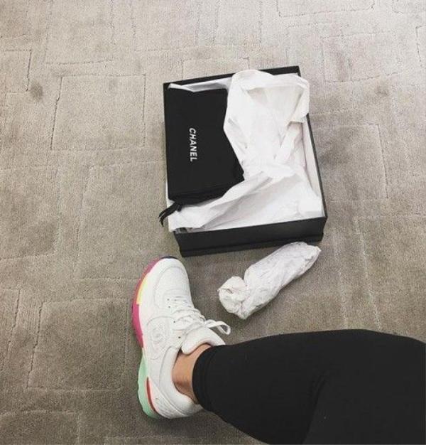 sneaker (8)