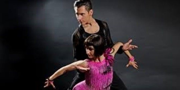 Vip Dance (3)