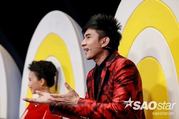 NguyenDuy-HongQuyen (1)