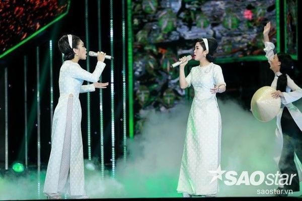 PhuongAnh-MyLinh (2)