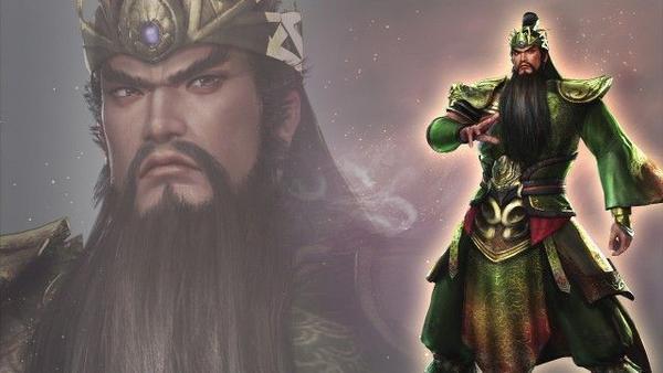 Nhân vật Garen trong Liên minh Huyền thoại