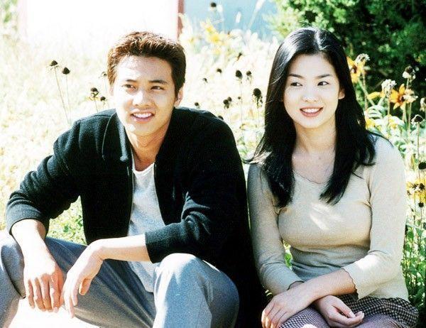 saostar_wonbin_song_hye_kyo