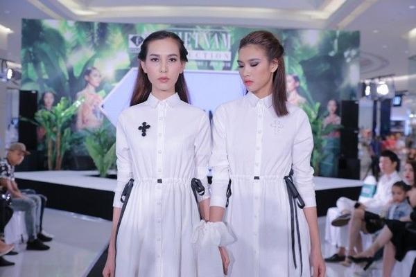 NguyenOanh (1)