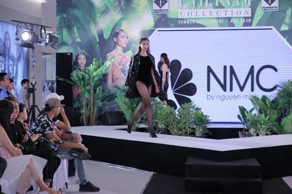 NguyenOanh (12)