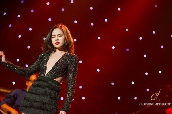 Giang Hong Ngoc (22)