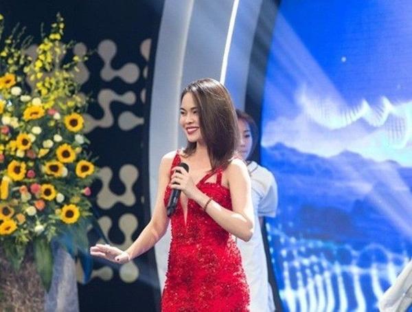 Giang Hong Ngoc (7)