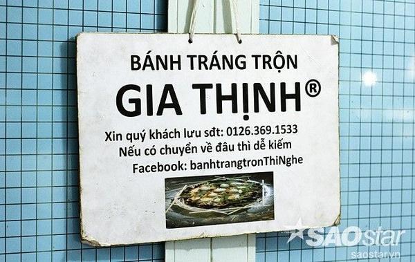 banhtrangtronGiaThinh (12)