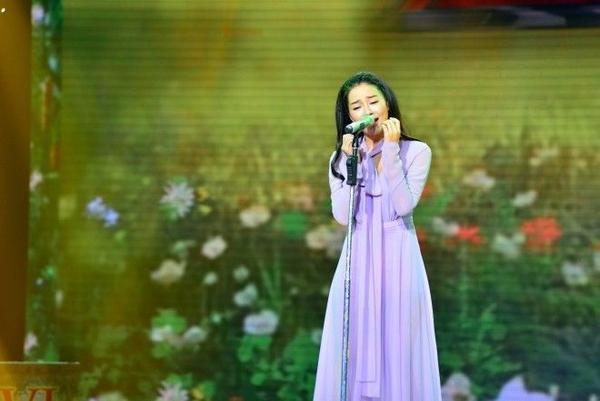 Hoang Thi Thanh Thao (1)
