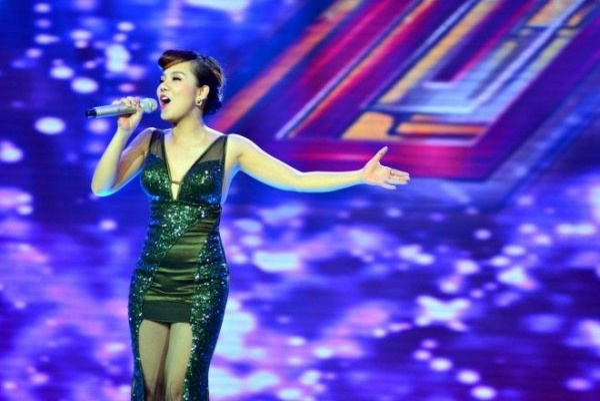 Kha Linh (3)
