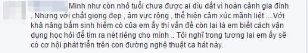 nhantobian (2)