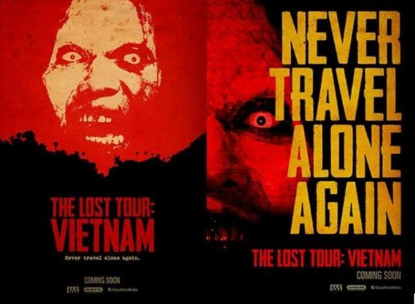 phim-kinh-di-thang-10-the-lost-tour
