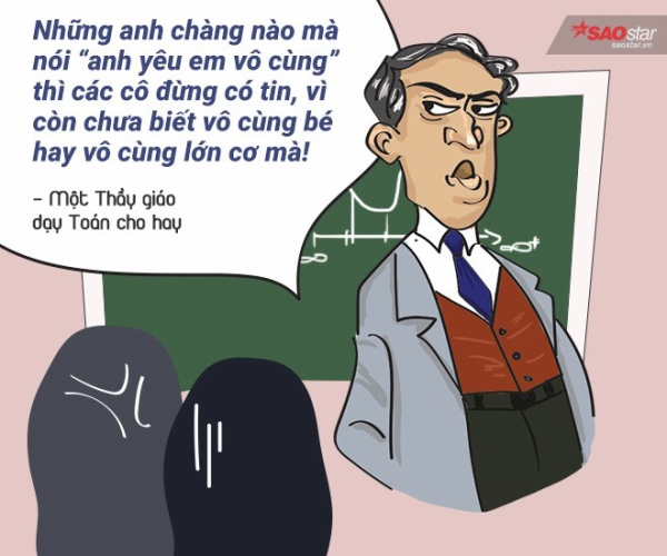 Image result for miệng quan trôn trẻ